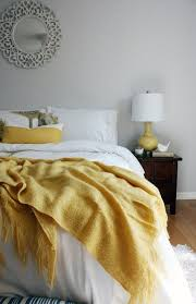 yellow bedroom decorating ideas 189 best bedroom decor images on