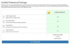 auto bid on ebay best ebay snipers reviewed