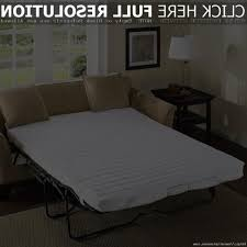 ronaldo sectional w sleeper sofa beds living room furniture