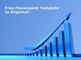 templates for powerpoint presentation on business ppt templates for business presentation free download ppt