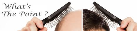 bandage hair shaped pattern baldness best hair transplant in delhi hair loss surgery cost in india