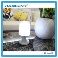 Portable Luminaire Desk Lamps Dongguan Ramcent Electrical Appliance Co Ltd Led Desk Lamp