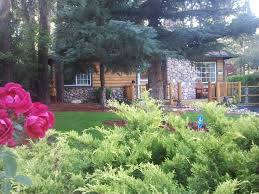 small vacation cabins classic mountain log cabin perfect for rom vrbo