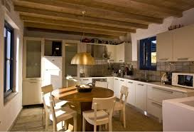 open plan kitchen and dining room designs home design dining