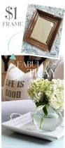 how to make a white washed reclaimed wood tray from an old tray