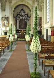 wedding flowers leeds bates floral designer wedding flowers leeds events