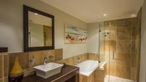 the hamptons guest house in umhlanga rocks umhlanga u2014 best price