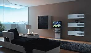 interior paint living room modern on living room inside best 25