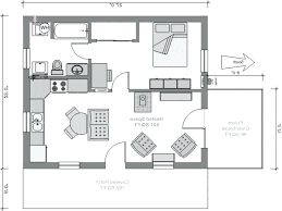 tiny cottages plans micro cottages plans very small house plans small house plan with