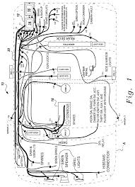 wiring diagram caterpillar c18 generator wiring diagram