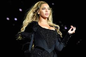 beyonce coachella beyonce reportedly booking 11 hour rehearsal days for coachella