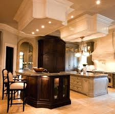 luxury mansions florida u2013 andrewtjohnson me