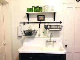 over the sink dish drying rack over the sink drying rack kitchen cabinet dish drying rack kitchen