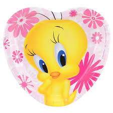 tweety bird jpg clip art library