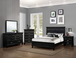 Black Bed Room Sets Black Bedroom Set Bedroom Furniture Sets