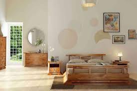japanese bedroom interior decorating ideas