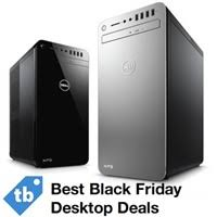 desktops deals sales special offers november 2017 techbargains