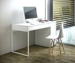 Modern Office Desks Uk Contemporary White Desks Modern Home Office Furniture