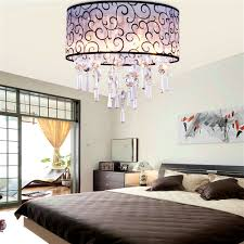 bedroom light fixtures lowes home depot lighting fixtures bedroom light ideas in ceiling lights