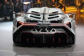 Lamborghini Veneno Batmobile - 2015 lamborghini veneno interior specification cars an eye and