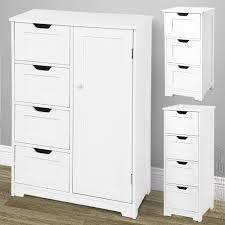 bathroom cabinets floor standing uk www islandbjj us