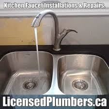 149 best mississauga licensedplumbers ca images on pinterest