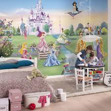 28 disney wall murals childrens disney wallpaper murals disney wall murals childrens bedroom disney amp character wallpaper wall mural