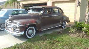 1948 plymouth special deluxe sedan for sale photos technical