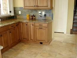 Best Kitchen Floors by Best Kitchen Ceramic Floor Tile Tile Wood Floor Ceramic Floor
