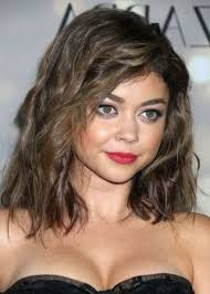 medium length hairstyles for fuller faces medium bob hairstyles for round faces hairstyle foк women man