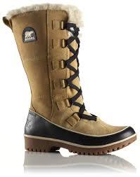 s apres ski boots australia sorel s winter boots mount mercy