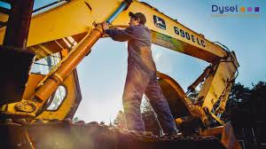 Heavy Equipment Mechanic Resume Examples by Dysel Business Software Nl Youtube