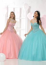 move over elsa 10 ice blue dresses for your winter quince q by