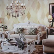 Decorative Wall Paneling by Decorative Vinyl Wall Panels Decorative Vinyl Wall Panels