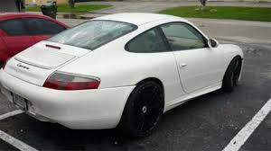 porsche 911 v8 for sale how you can own a reliable 400 hp porsche 911 for the price of a