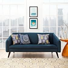 sofa liegewiese 22 best sofa l images on live living room ideas and