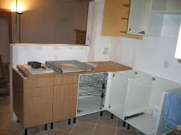 montage meuble cuisine ikea ikea montage meuble fresh montage tiroir cuisine ikea faktum a