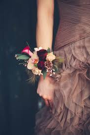 prom corsage prom corsage ideas 2017 s trends flare