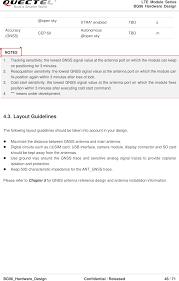 201707bg96 quectel bg96 user manual users manual quectel wireless