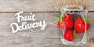 fruit for delivery fruit delivery bithell farms