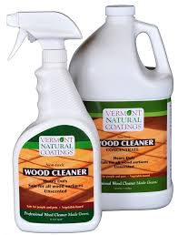 wood floor cleaner interior finishes products