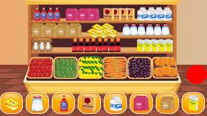 jeux de cuisine telecharger jeux de cuisine petits gâteaux 3 0 0 télécharger l apk pour android