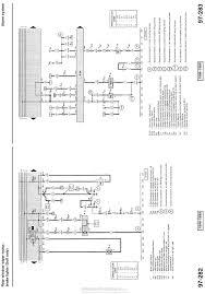 volkswagen wiring diagrams 97 volkswagen wiring diagram instructions