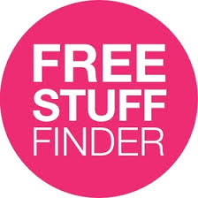 free finder free stuff finder freestufffinder on