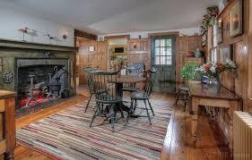 colonial home interior design colonial interior design ideas techethe com