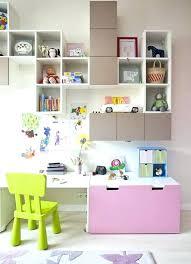 ikea armoire rangement bureau ikea armoire rangement bureau bureau beautiful pour mini bureau of