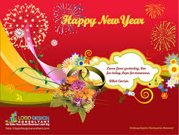 new year card design new year greeting card design new year s day 2016 shared via