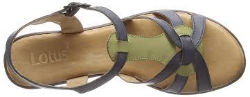 womens boots debenhams lotus s kassos heels sandals shoes lotus boots debenhams