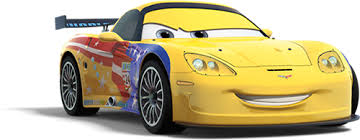 jeff corvette image jeff gorvette png pixar wiki fandom powered by wikia
