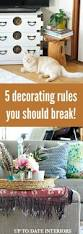 inspired by diy miles redd living room eclectic living room and